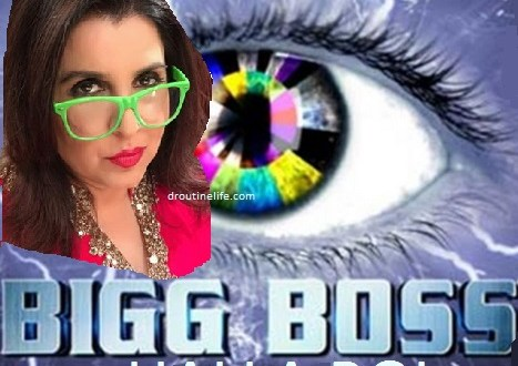 Bigg Boss Halla Bol | Bigg Boss 8 | Host | Contsestants | Challangers | Pics | images | Posters | Wallpapers
