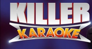 Killer Karoake and TV Game Show | and TV New game show| Timings | Start Date