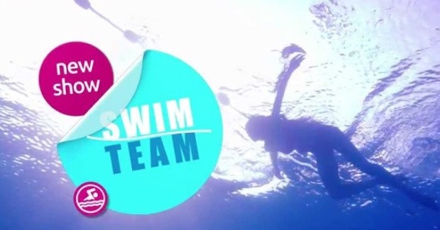 swim team sneak peak | Channel V | Start Date | Timings
