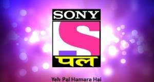 Upcoming Shows on Sony Pal