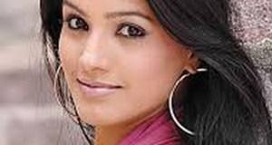 Anita Hassanandani Wiki   Biography   Talaash serial   Baalveer Serial