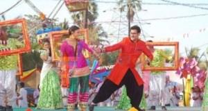 Upcoming Programmes on Holi Life OK | Zee TV Holi Programme | How SAB TV Celebrate Holi