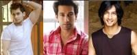 Ishqbaaz Serial Star Plus | Ishqbaaz Serial Star Cast | Ishqbaaz Timings | Ishqbaaz Serial Story