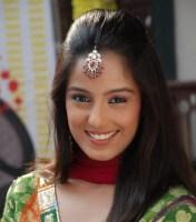 Srishtey Rode | Hello Pratibha Cast