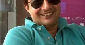 Tashan-e-Ishq| Ashish Kaul | Dil Ki Baatien Dil Hi Janne | Fear Files