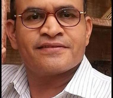 Nishikant Dixit   Piya Rangrezz