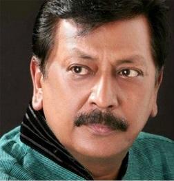 Thapki Serial Cast | shakti singh | Images