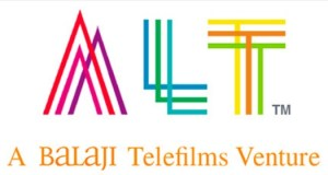 ALT Balaji Telefilms Venture Wiki | Serials | Droutinelife