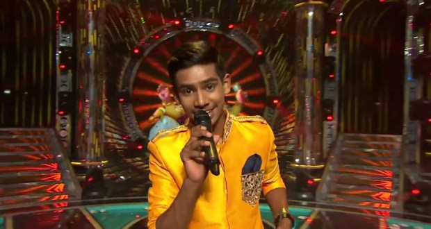Aditya Bansal Bio   Aditya Bansal Age   Aditya Bansal Wiki  Aditya Bansal Biography   Om Shanti Om Contestants Name List   Droutinelife   Pics   Images