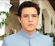 Akshay Anand | King's uncle | Ek Tha Raja Ek Thi Rani | Cast |Story | Plot | Pics | Images | Wallpapers