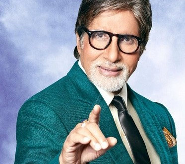 Amitabh Bachchan   KBC 9 Registration   Kaun Banega Crorepati