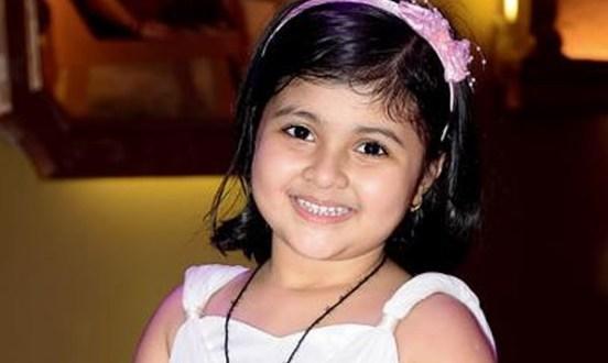 Amrita Mukherjee | Masoom Colors Serial wiki| Cast | Story | plot | Masoom Colros Serial Timings