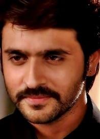 Ashish Sharma | Ram in Siya Ke Ram | Siya Ke Ram Cast