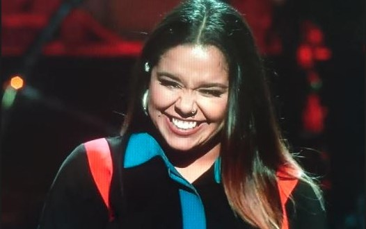 Brooke Simpson Biography| Brooke Simpson The Voice | Wiki| Age | Piocs | Images | Boyfriend