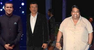 Comedy Nights Bachao guest | Wiki | Cast | Timing
