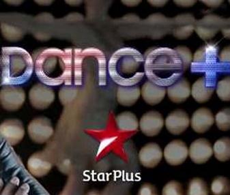 Dance + Star Plus | Judges | Contestants | Auditions | Participants | Mentors | Timing