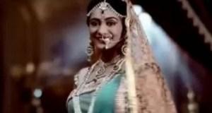 'Devayani' Sun TV Serial Wiki, Cast, Story, Actor, Actress Name, Timings   droutinelife