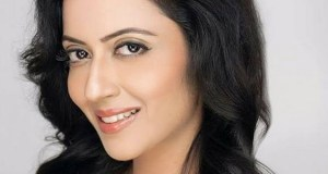 Garima Goel | Gulmohar Grand Secretary | Gulmohar Grand Cast