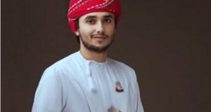 Haitham Mohammed Rafi | Dil Hai Hindustani Winner 2017 | Droutinelife