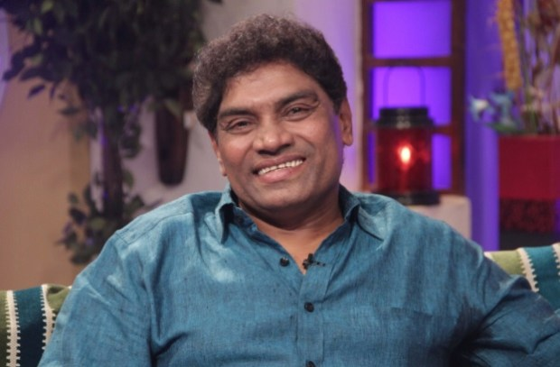 Partners Sab TV Serial Wiki| Cast | Story | Timings | All Characters Real Name | Johny Lever in Partners | Police Commissioner in Partners sab tv serial