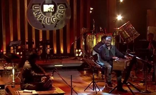 Kaash Aisa Koi Manzar Hota   TV Show Lyrics   Song Lyrics   Video   MTV Unplugged season 5 song lyrics