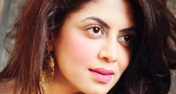 'Kavita Kaushik' Biography, Wiki, Age, Dob, Boyfriend, Serials  Droutinelife