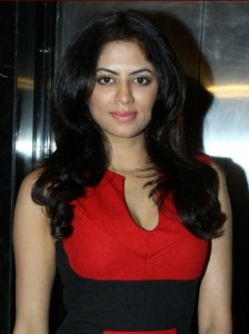 Kavita Kaushik image | Personal Profile | Wiki | Biography | Age | Date of Birth | Boyfriend | Kavita Kaushik | Images | Dr Bhanumati on Duty | Cast | Wiki | Timings | Repeat Telecast | start date | Lead role actress | Dr. Bhanumati in sab tv