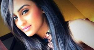 Krystle D'souza | Belan Bahu Wiki | Belan Bahu Star Cast | Belan Bahu Actor Name | Belan Bahu actress Name| Belan Bahu Timings | Colors Serial