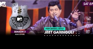 MTV unplugged season 5 | TV Show Lyrics
