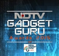 NDTV Gadget Guru Awards 2015 | Nomination Process | Who can nominate | Last date to apply