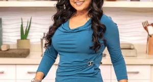 Nirmala's Spice World | Zindagi TV | Fursat Ke Pal