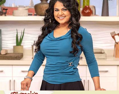 Nirmala's Spice World   Zindagi TV   Fursat Ke Pal