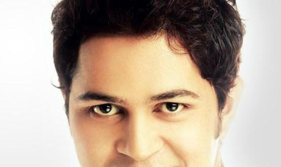 Aisi Deewangi Dekhi Nahi Kahi Serial Actor Name | Pranav Misshra Biography | Pranav Mishra Wiki | Personal Profile | Age | TV Serial | Weight | Height
