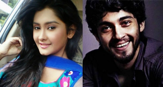 Pyaar Tune Kya Kiya Season 4 Actor | Actress | Finale episode characters | Pics | Images | phoots