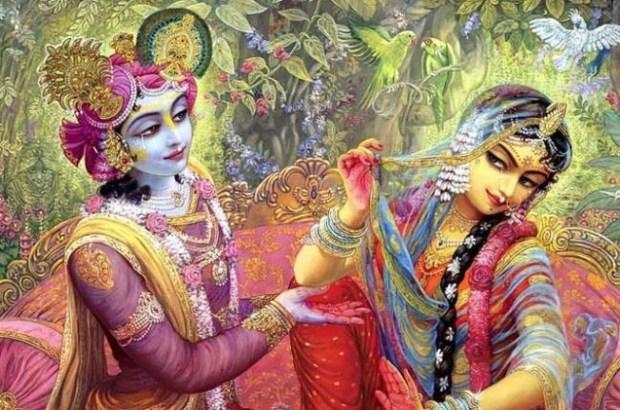 Radha Krishna... Ek Alokik Prem Gaatha | Story | Cast | Timing | Launch Date | Pics | Posters | Wallpapers