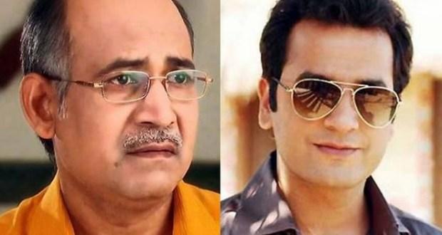 Ram Ki Leela Rang Layegi cast | Pics | Images | Wallpapers | HD Images | Actors in Ram Ki Leela Rang Layegi