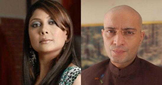 Ram Pam Poo cast | Ram pam po cast | Ram pam go cast | Sab tv