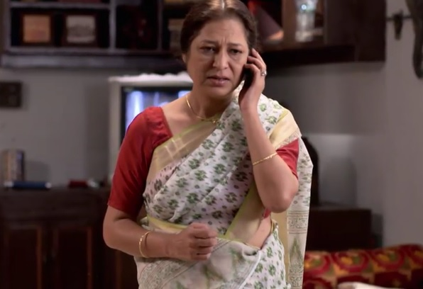 Alka Amin | Rekha's Mother | 'Akkareyanente Maanasam' Wiki, Star Cast and Crew, Story, Timings Asianet Plus Serial | Droutinelife | Repeat Telecast Timings