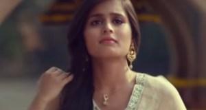'Rhea Sharma' Biogrphy, Wiki, Age, Height, Dob | Droutinelife| Kanak pics | Kanak Images | Kanak in Tu Suraj Main Saanjh Piyaji
