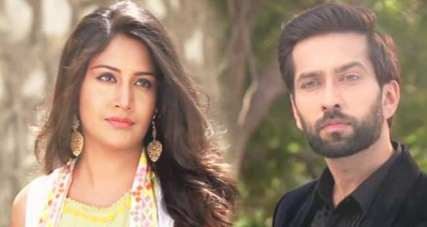 Shivaaye and Anika | Ishqbaaz latest news | Ishqbaaz upcoming Story | Ishqbaaz Spoilers| Whose son is shivaye