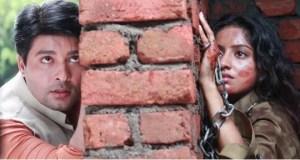 Suraj meet Sandhya Mughal-e-Azam style | Diya Aur Baati Hum Upcoming Episode