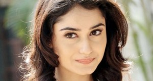 'Spotlight' Serial Wiki, Cast, Story, Timings | Droutinelife | Tridha Choudhary| Pics | Images | Photos