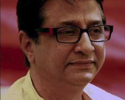 Vivek Lagoo Biography, Wiki, Age,   Reema Lagoo's Husband   Droutinelife