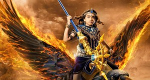 Shani Actor Pics | Karamphal Daata Shani Serial Cast and Crew | Shani Serial Timings | Shani Serial Pics | shani Serial Images | shani Serial Cast and Crew | Shani Serial All Actors Real Name