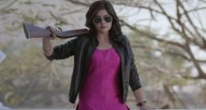 'Agnifera' Serial Cast and Crew   Droutinelife   Yukti Kapoor in Agnifera   Ragini in Agnifera   Full Cast and Crew   Pics   Images   Photos