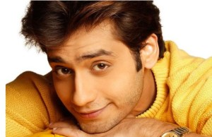 Yuvraj Malhotra, Kahani Hamari Dil Dosti Deewanepan Ki Wiki, Cast, Story, Timings, Repeat Telecast