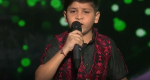 Zaid Ali | Zaid Ali Age | Zaid Ali Bio |Zaid Ali Wiki | Zaid Ali Biodata| Om Shanti Om Contestant| Pics | Images | Droutinelife