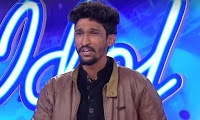 khuda baksh | 'Indian Idol 7 Contestant List, Host, Judges, Timings 2016-17 | Droutinelife | Pics | Images | Contestant List | Photos