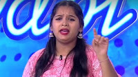 saumya-mishra | 'Indian Idol 7 Contestant List, Host, Judges, Timings 2016-17 | Droutinelife | Pics | Images | Contestant List | Photos