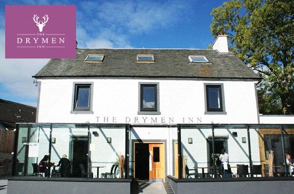 Drymen Inn